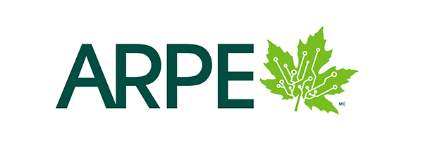 ARPE_Logo